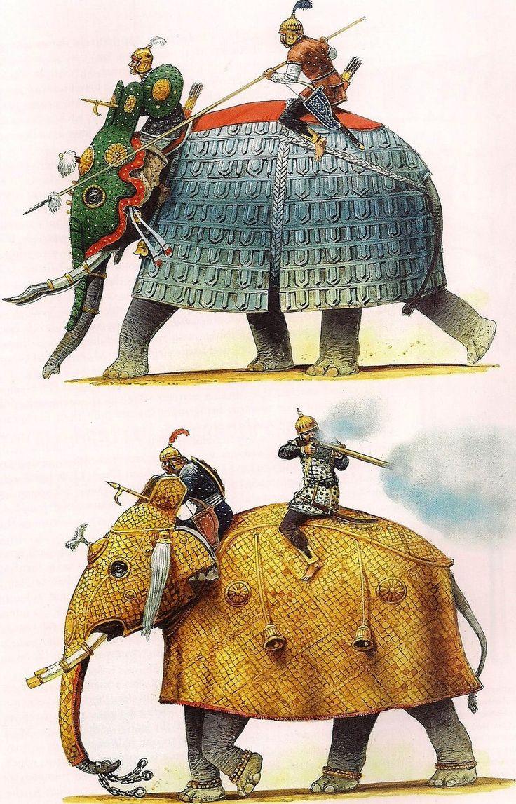 277 best creature design elephants images on pinterest