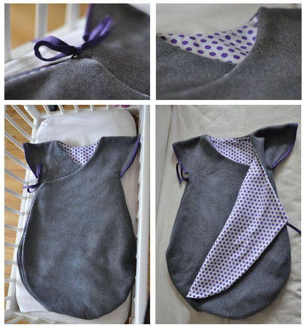 17 meilleures images propos de trousseau pour b b sur pinterest patchwork bretelles de. Black Bedroom Furniture Sets. Home Design Ideas