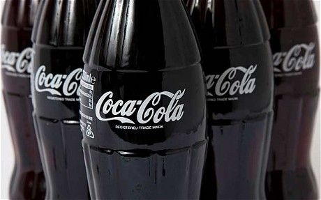 Fakty o Coca-coli, o których nie masz pojęcia!   Sposób na wszystko   Porady   Domowe sposoby   Jak zrobić ...?