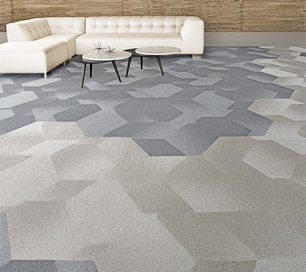 Cool Rug Option Collections Hexagon Commerical