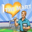 I Heart the Mart