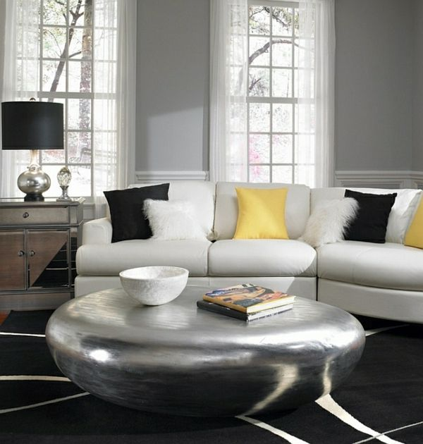 schones wohnzimmer farbdesign tolle bild der dceddafbbdacdfc coffee table design stone coffee table