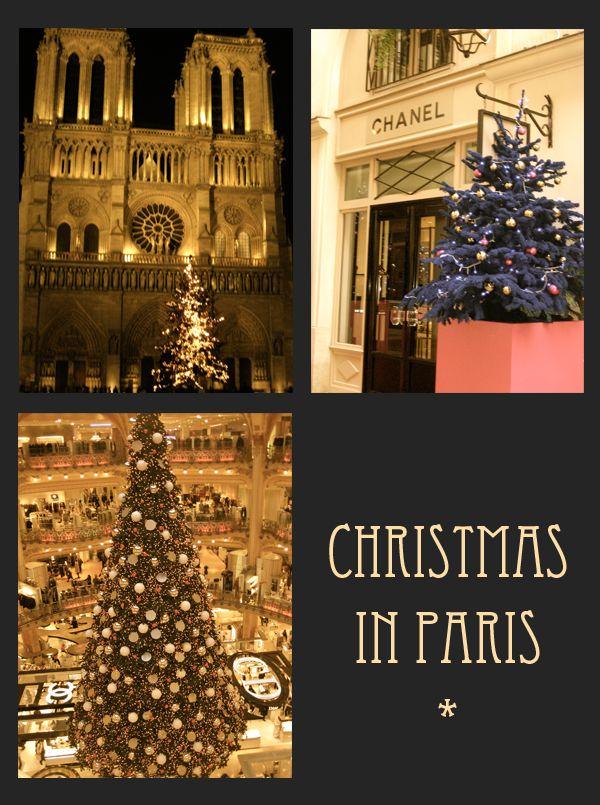 Christmas in Paris: Ahhh Paris, Ahhhh Paris, Christmas Destinations, Christmas Holidays, Christmas In Paris, J Taim Paris, Christmas Wonder, Paris Anytim, Parisians Christmas