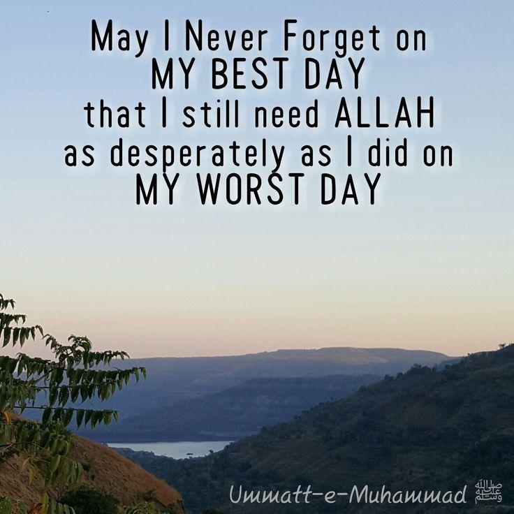 Quote#love#allah