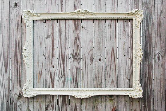 8 best Vintage Inspired Wall Picture Frames images on Pinterest ...
