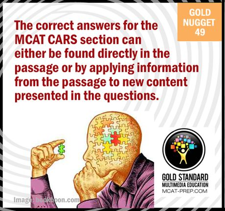 17 Best images about MCAT on Pinterest | Med school, Study guides ...