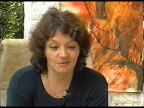Rényi Katalin
