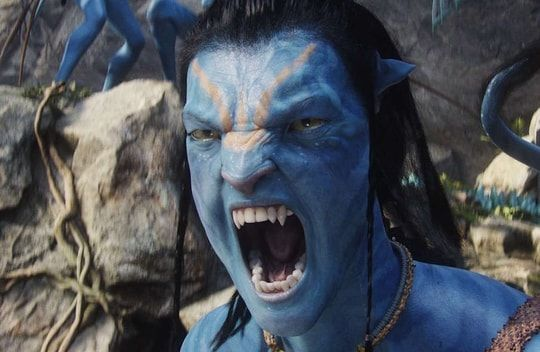 Avatar 2 : quelle date de sortie pour la suite d'Avatar, diffusé ce soir sur TF1 ?