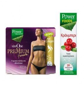 naturepharm_size one premium +power foods cranberry,20eff