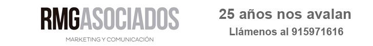 Diccionario de Marketing | Foromarketing - El portal de Marketing y Ventas Inteligentes