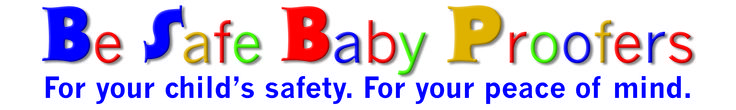 We provide baby proofing and child safety consultation, home hazard education, product recommendations, & installation services in the greater Los Angeles & surrounding areas.