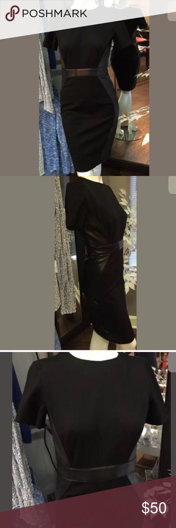 NEW YEARS SALE!🎉 ONLY $45! Antonio Melani Dress NWT Antonio Melani Women's Dress Size 0 RT $179 ON SALE!🎉🎊 ANTONIO MELANI Dresses