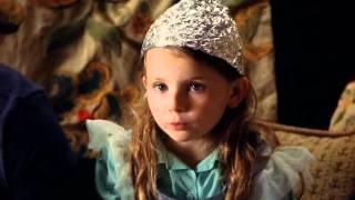 Señales (Película completa) (Español latino), via YouTube.