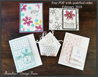 Dry Wall Tape and Stampin' Blends  A prefect accent on cards