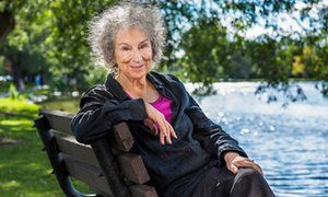 The Heart Goes Last by Margaret Atwood – a visceral study of desperation