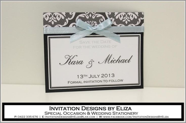 Want to win 20 handmade save the date cards from Invitations by Eliza?  Ends July 7th 2013  Check out https://www.facebook.com/nicsbuttonbuds/app_228910107186452