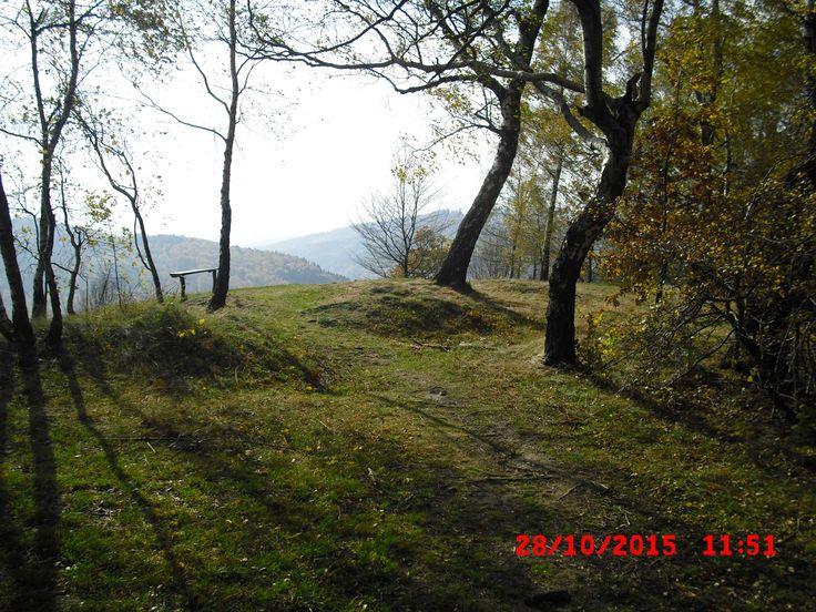 http://lutmat.rajce.idnes.cz/bile_karpaty_28.10.2015