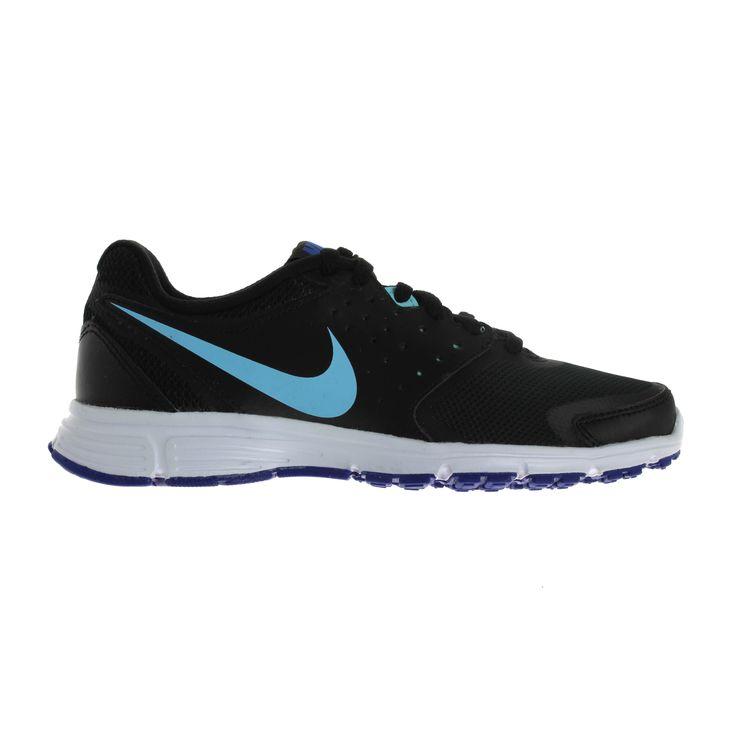 Nike Revolution Eu (706582-006)