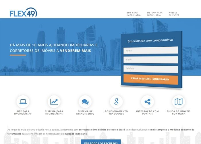 22 best dw graphic design images on pinterest graphics for Real estate design software