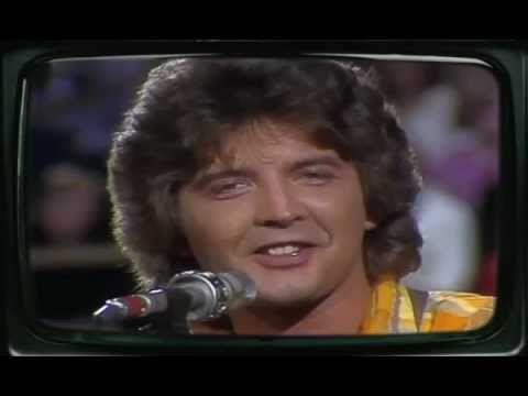 ▶ Bernd Clüver - Bist du jetzt frei 1980 - YouTube