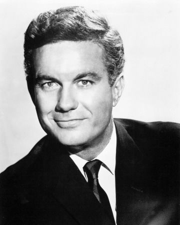 cliff robertson - Bing Images