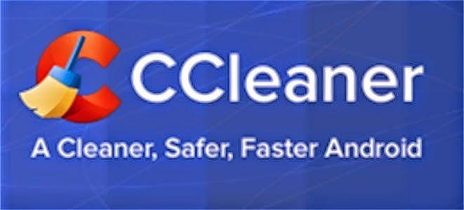 CCleaner v1.17.67 Professional APK [Latest] Link : https://zerodl.net/ccleaner-v1-17-67-professional-apk-latest.html  #Android #Apk #Free #Pro #KM #Utility-app