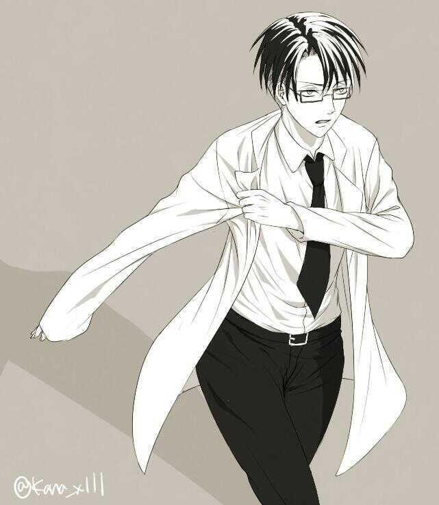 10 best levi character stuff images on pinterest anime