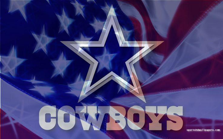 dallas cowboys live wallpaper E  yayapz 1366×768 Dallas Cowboys Live Wallpapers (30 Wallpapers) | Adorable Wallpapers