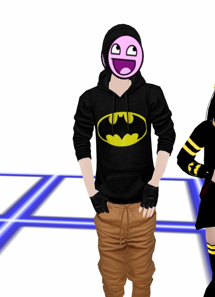 On IMVU you can customize 3D avatars and chat rooms using millions of products the fun you are having and share it with others via the Photo Stream.