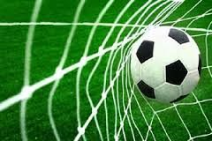 If you are interested in Football, then visit http://crickers17.blogspot.in/.