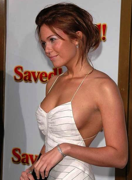 1000 Ideas About Mandy Moore On Pinterest Mandy Moore