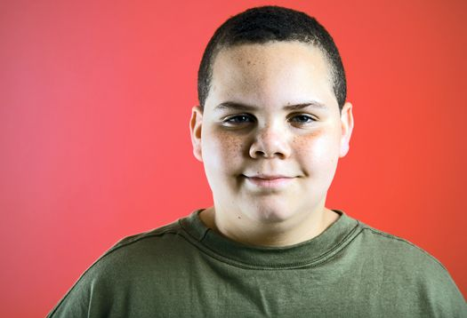 Futurity.org – In obese boys, up to 50 percent less testosterone