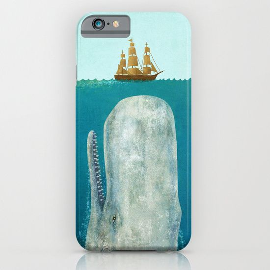 http://society6.com/product/the-whale-vah_iphone-case?curator=stdamos
