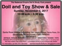 Event Calendar | Sonoma County (Official Site)