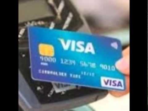 Kredi Kartı Borcunuza SON Asgari Faiz Ödemeke Yok www.tumkartlartaksit.com