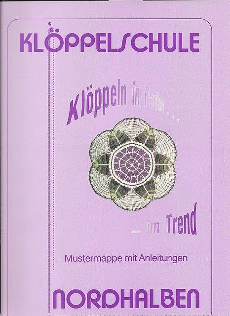 kloppelschule - rocio redes - Álbumes web de Picasa