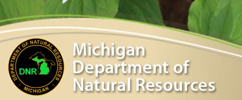 DNR - Department of Natural Resources | DNR Nature Programs at Sterling State Park and all the others too. Check often....