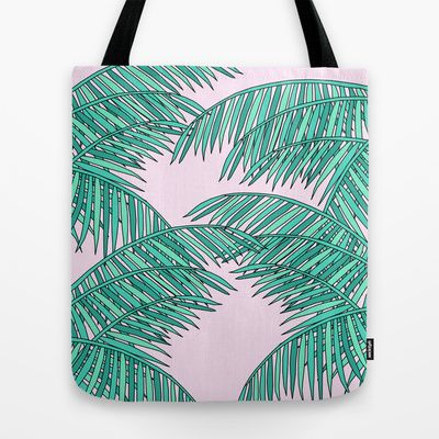 http://society6.com/product/palmtree-ppe_bag#26=197