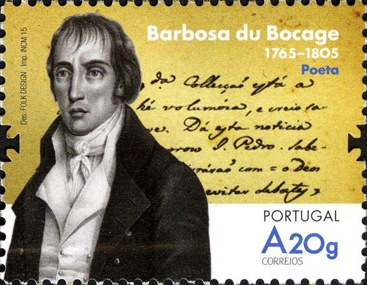 Manuel-Maria-Barbosa-du-Bocage.jpg (942×731)