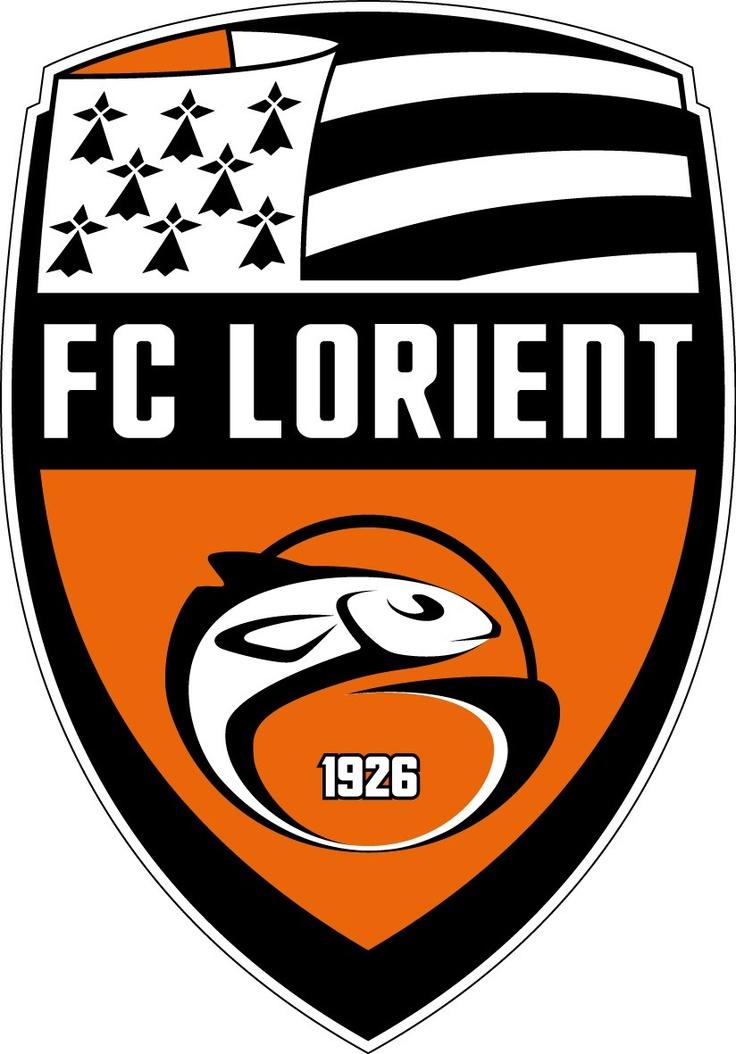 Futebol franca ligue 1