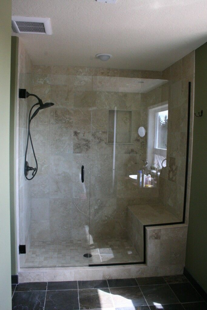 60 Best Images About Handicap Bath On Pinterest Contemporary Bathrooms Tile And Bath
