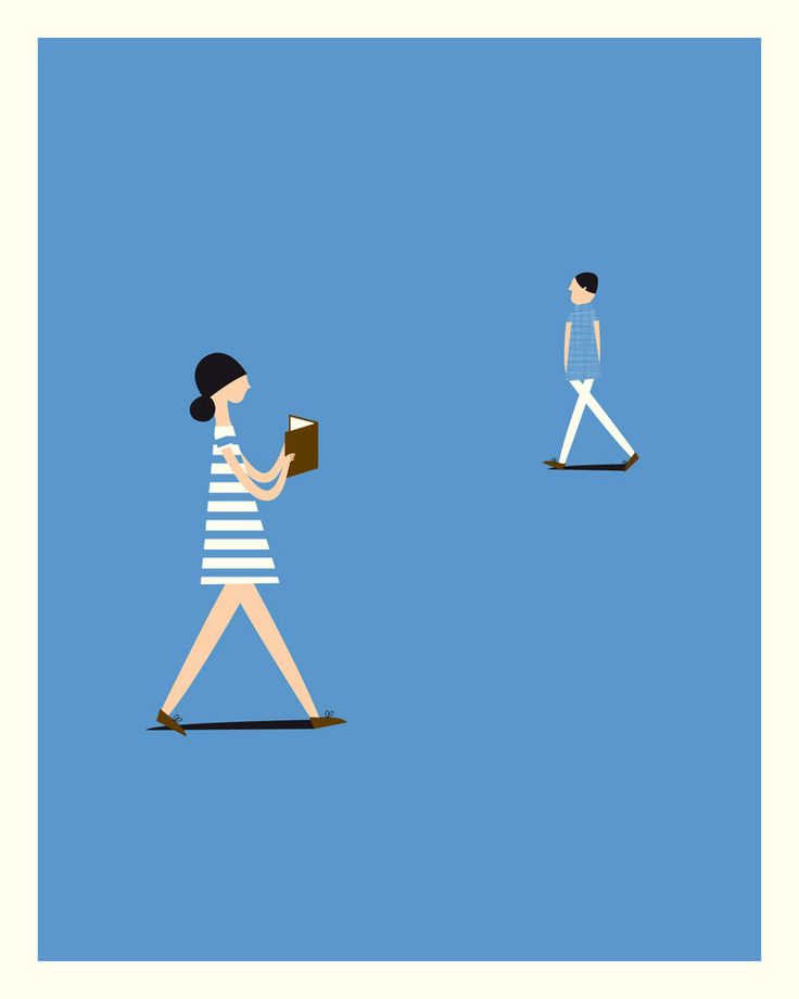 Blanca Gomez, The Illustration, Graphics Inspo, Stranger 16X20, Screens Prints, 16X20 Screens, Art Inspiration, Art Plástica, Blanca Gómez