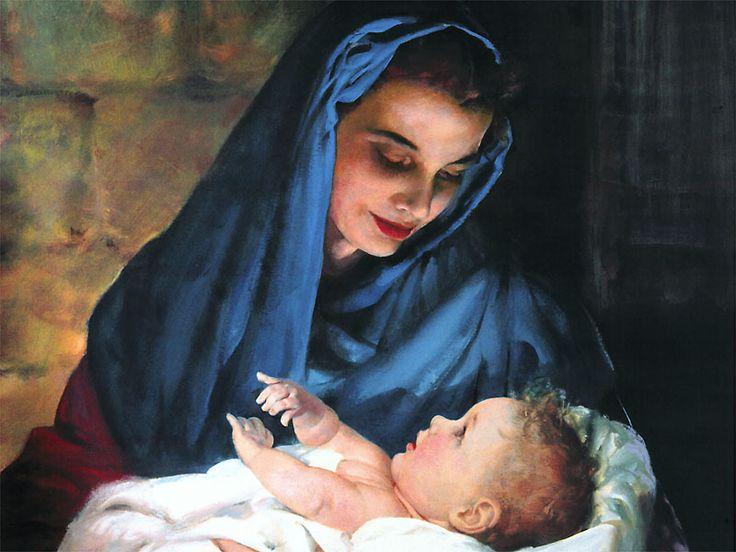 """Anak Yang Rupawan """"Seorang laki-laki dari keluarga Lewi kawin dengan seorang perempuan Lewi, lalu mengandunglah ia dan melahirkan seorang anak laki-laki. Ke"""