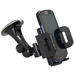 V as well 040560 furthermore Cool Dashboard Mounts For Iphone 5 also 40m Waterproof Case Dslr Underwater Housing For Conon 600d 00394 furthermore I. on best gps holder for car
