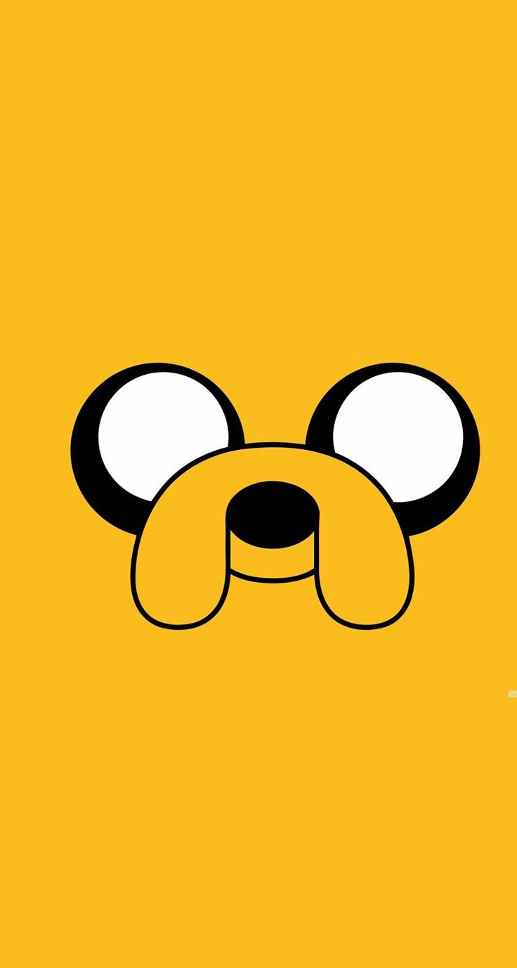 Adventure time big face cartoon parallax wallpapers for - The north face wallpaper for iphone ...