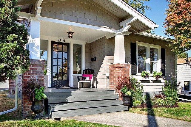 19 Best Images About House Exterior Colors That Go With