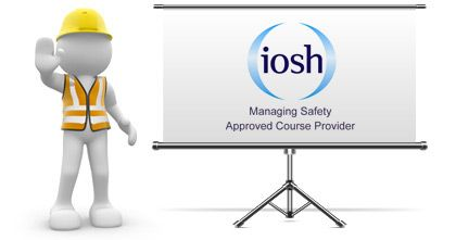 What advantages are there to being an IOSH member in India? - http://bit.ly/1QC754J