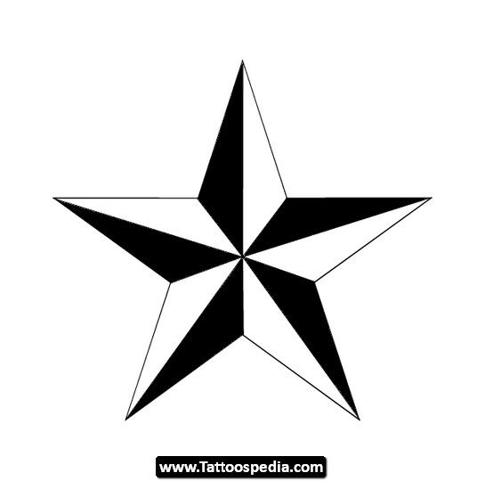 25 best ideas about nautical star meaning on pinterest nautical star tattoos nautical. Black Bedroom Furniture Sets. Home Design Ideas
