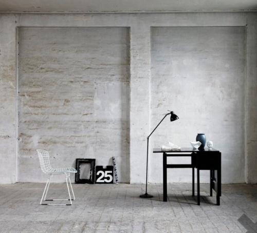 Scandinavian Interior Design Scandinavian Homes Pinterest