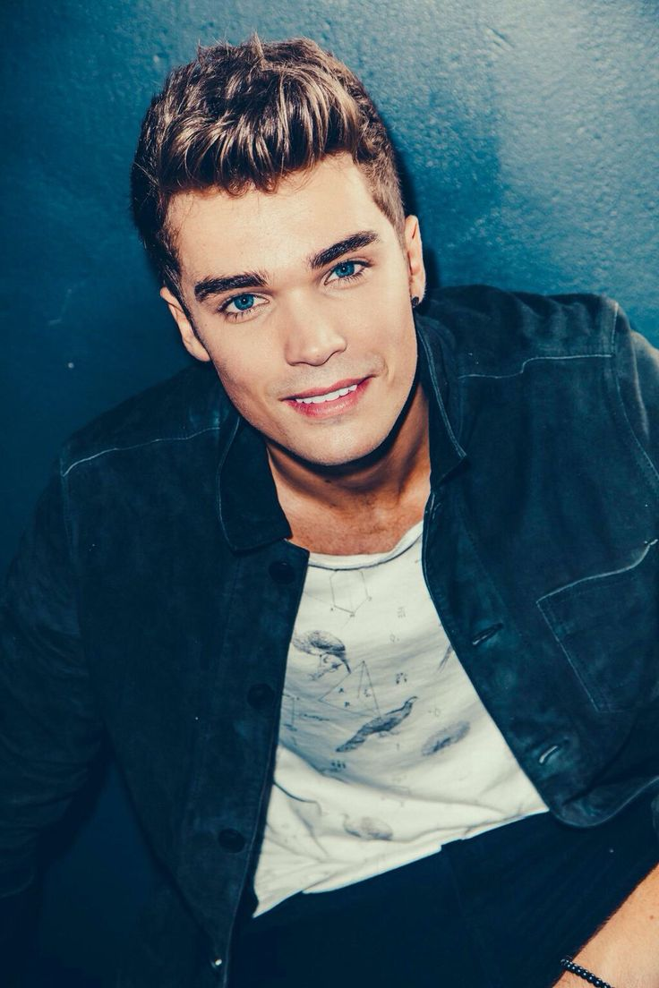 Josh Cuthbert = Perfection